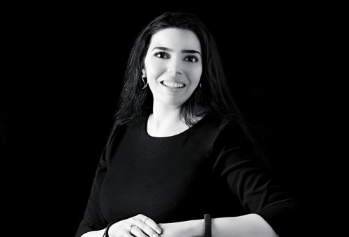 Hania Christie's 3