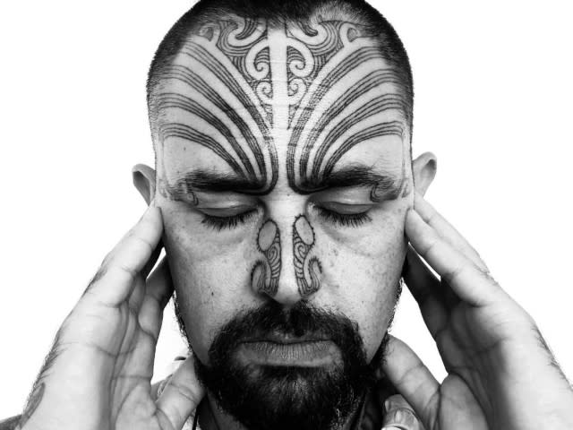 Aotearoa New Zealand Mãori Taonga Puoro Artist and Practitioner