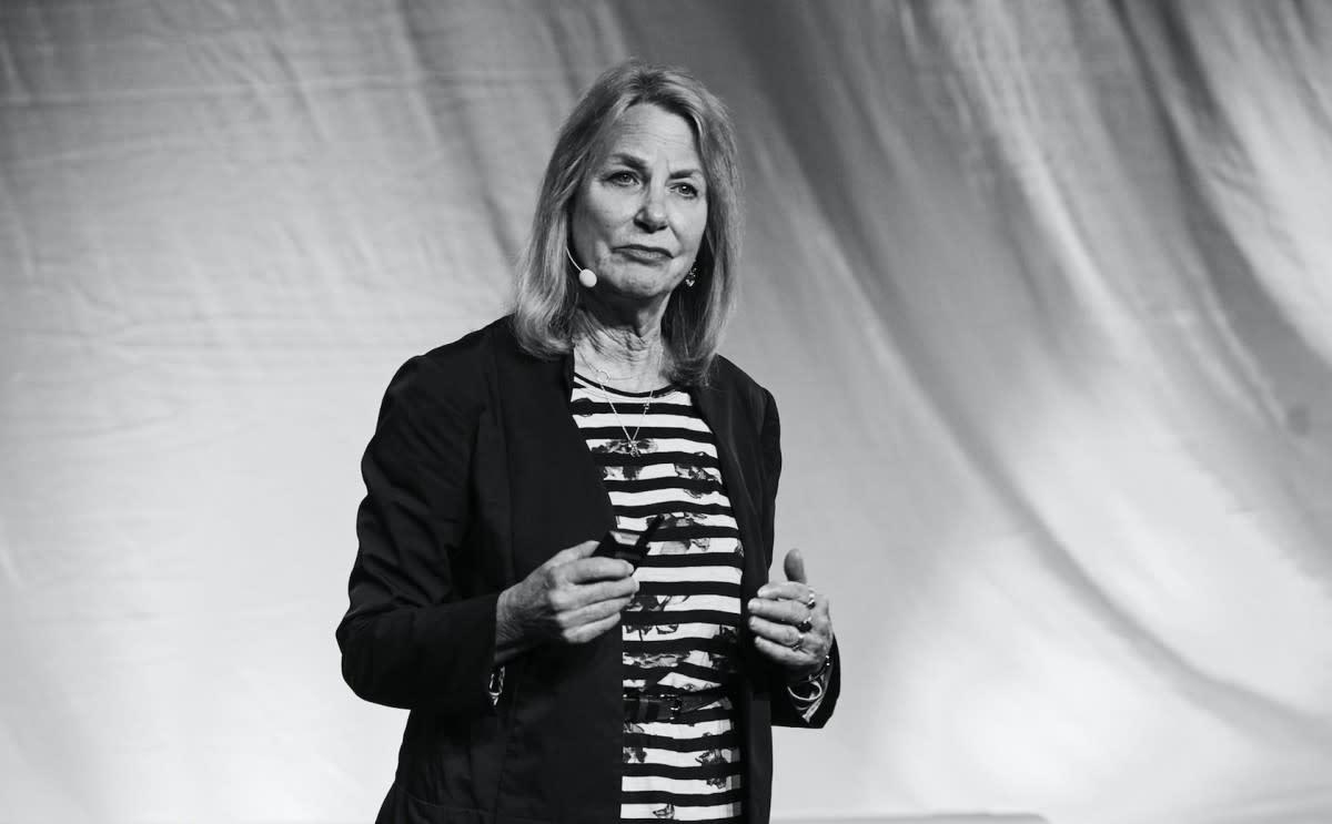 Paula Scher-2