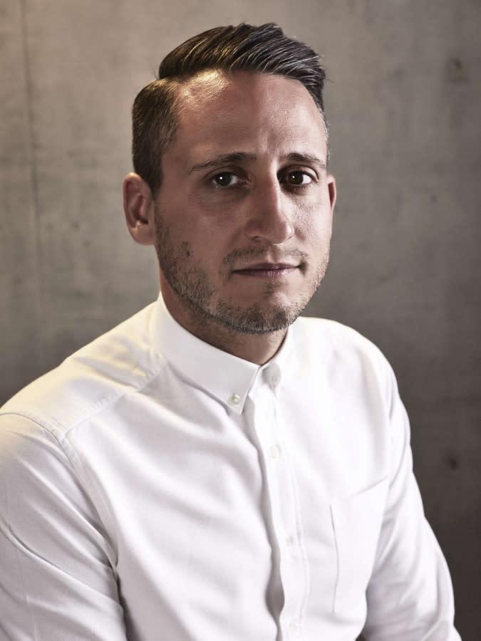 Interview- DesignStudio Sydney-3