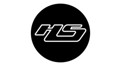 Haydenshapes logo
