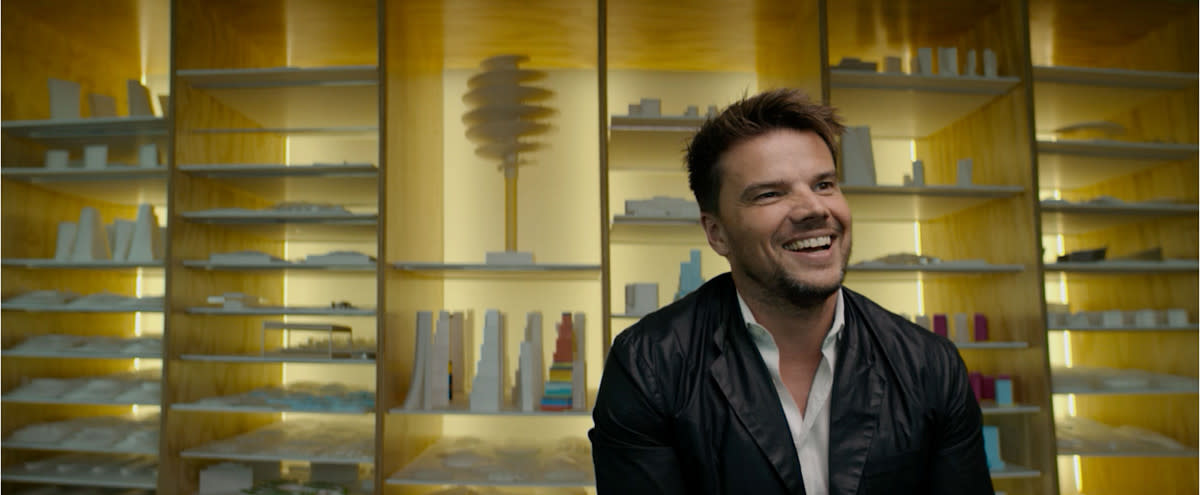 Yes is More for Bjarke Ingels-2