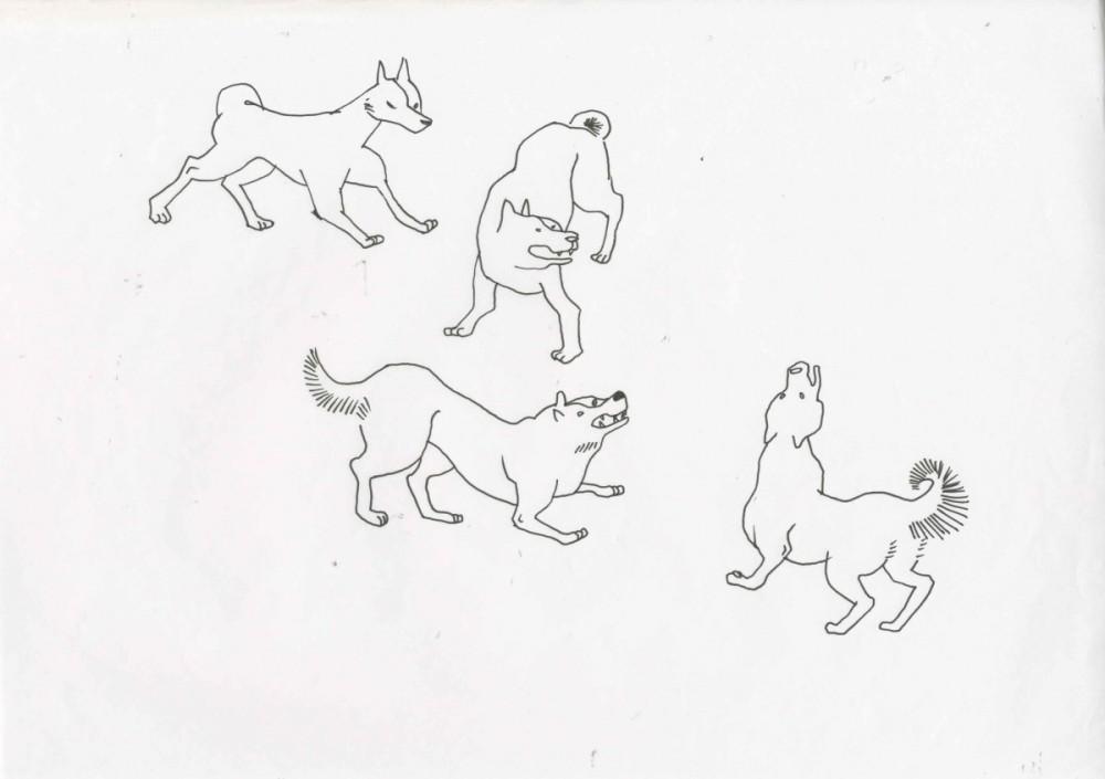 Isle of Dogs-22
