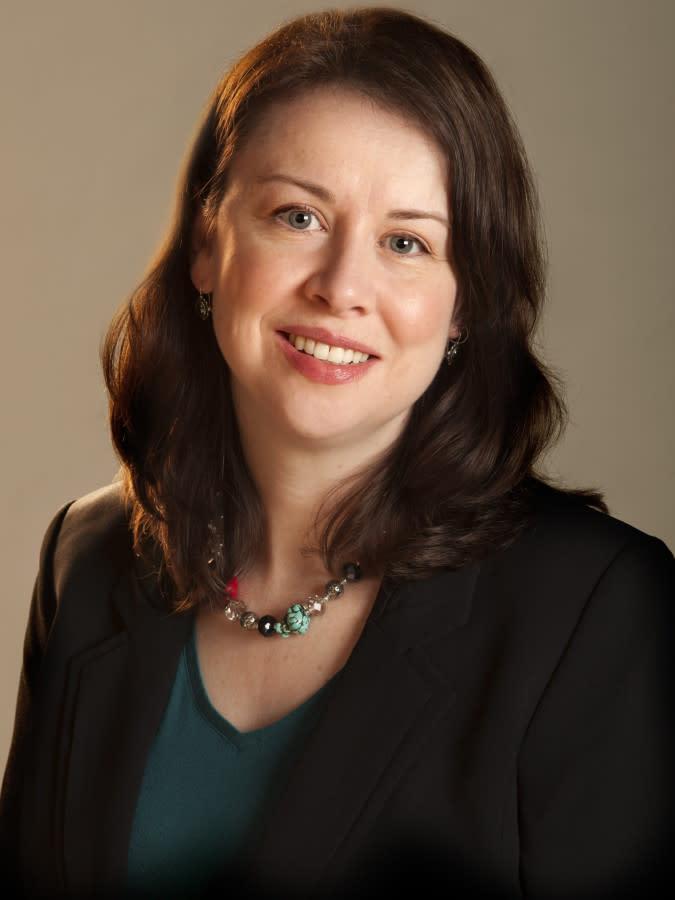 Margaret Weitekamp-1