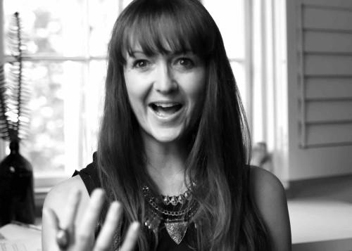 Karen Maurice-O'Leary copy