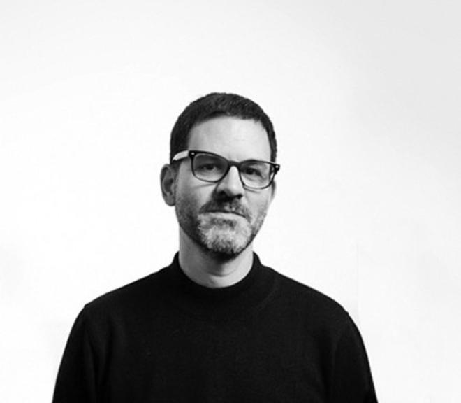 Global Creative Director