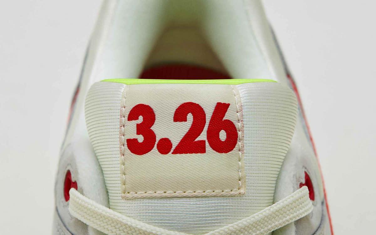 Nike Air Max Day-4
