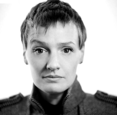 Kate Shaw