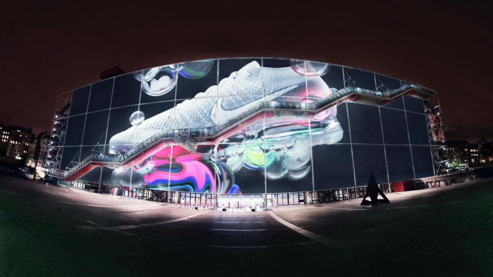 Nike Air Max Day-14