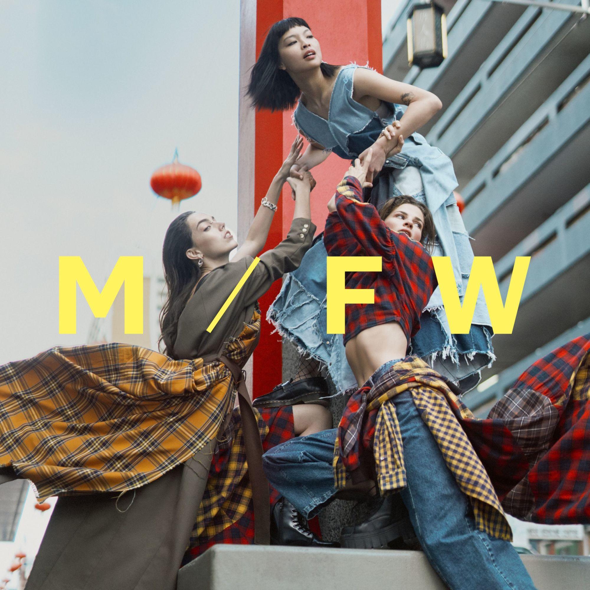 StudioRound-MFW (2)