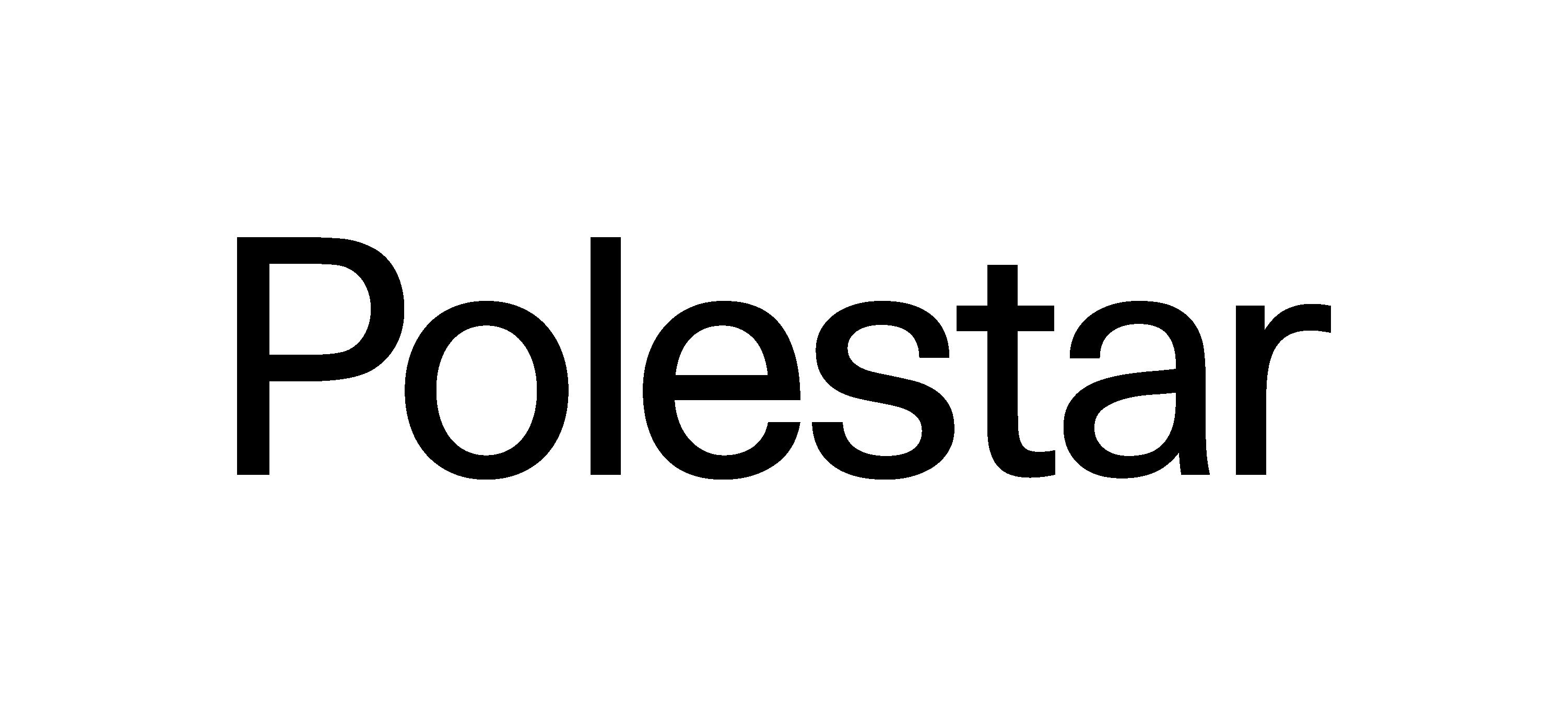 Polestar logo