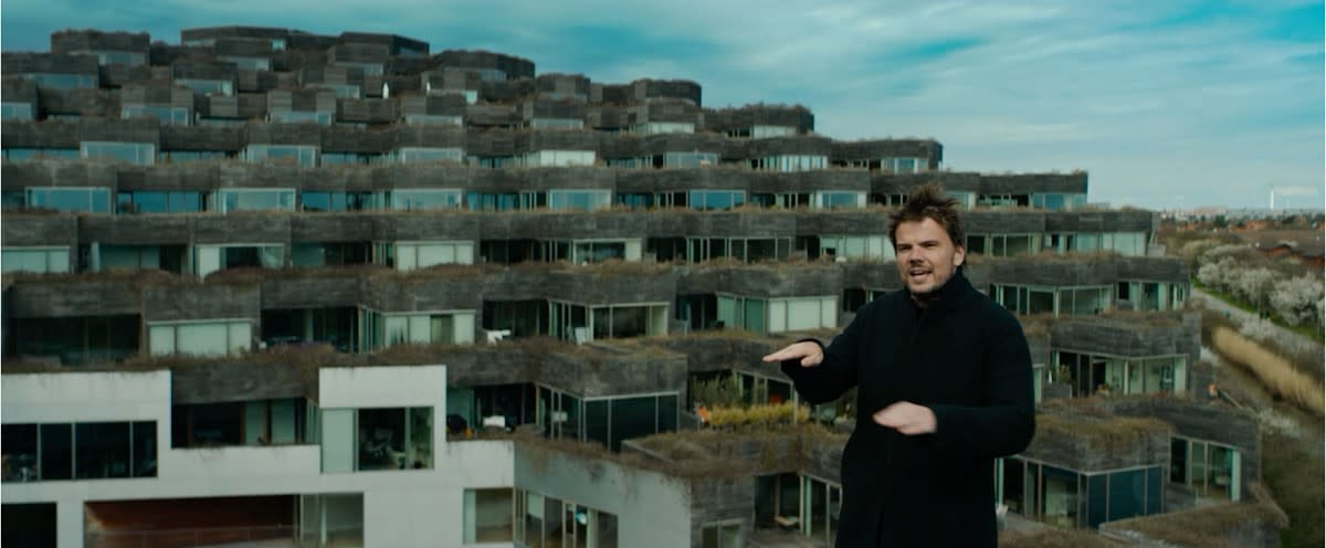 Yes is More for Bjarke Ingels-3