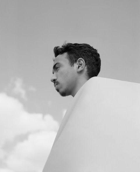 Ismail Zaidy - Profile