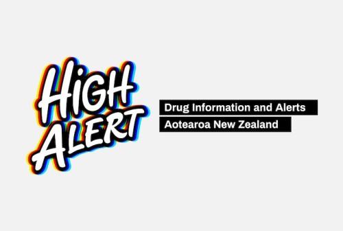 Silverstripe high alert work