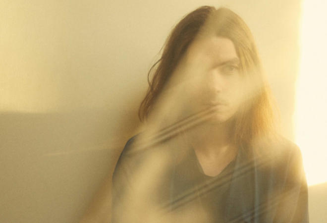 Conversation: Tame Impala's Dom Simper on the maths of minimalism