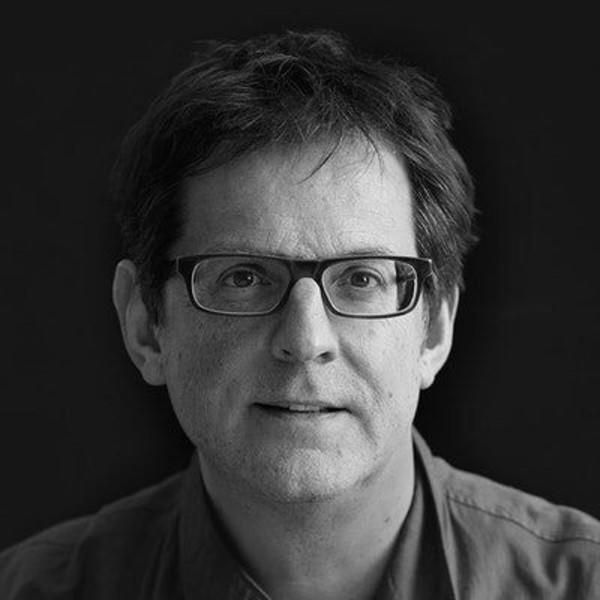 Graphic designer, accidentalist, eternal optimist, human rights activist and photographer.