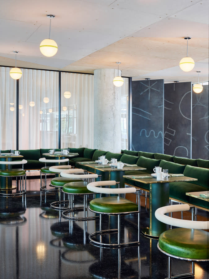 Redesigning Hospitality with Ace Hotel-3