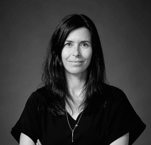 Katja Hartung copy