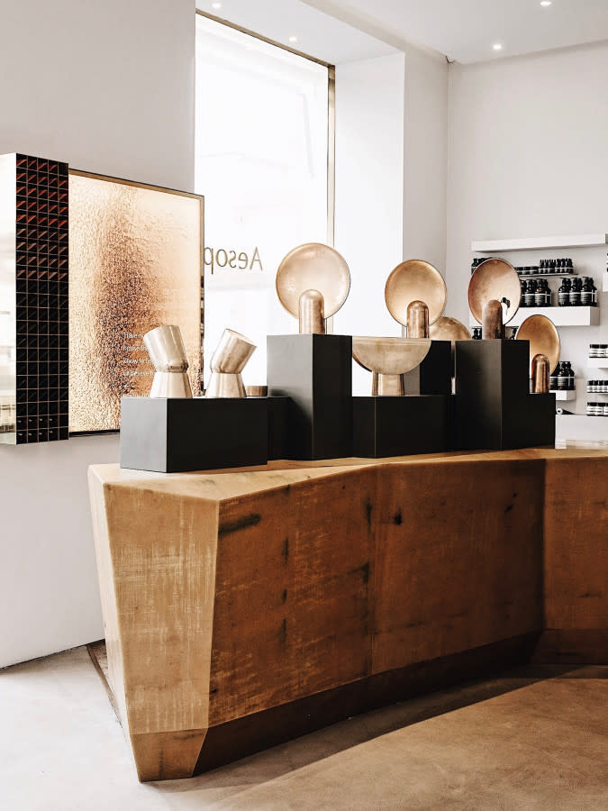 Form, Function and Feeling with Studio Henry Wilson-5