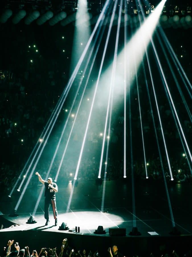 Designing Drake's 'Boy Meets World' Tour-6