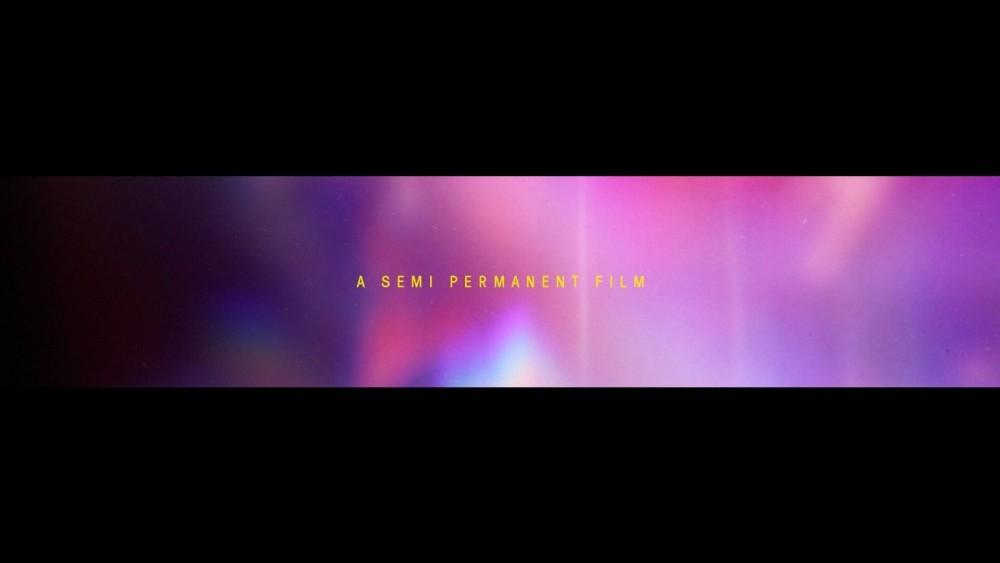 Making the Semi Permanent 2018 titles-6