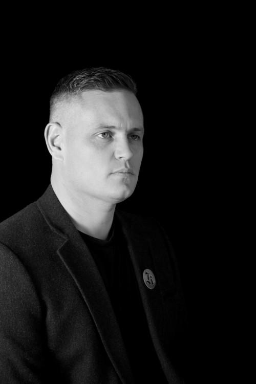 Kris-Sowersby-Portrait