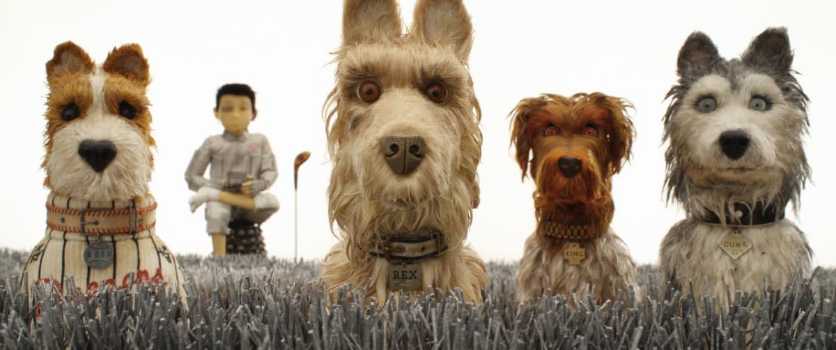Isle of Dogs-2