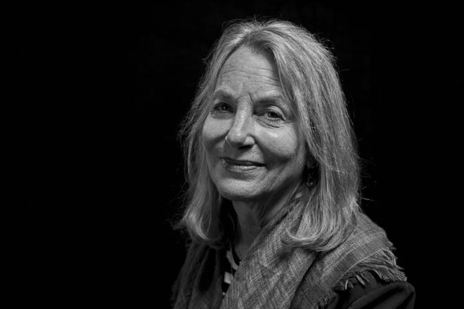 Paula Scher: One more thing...