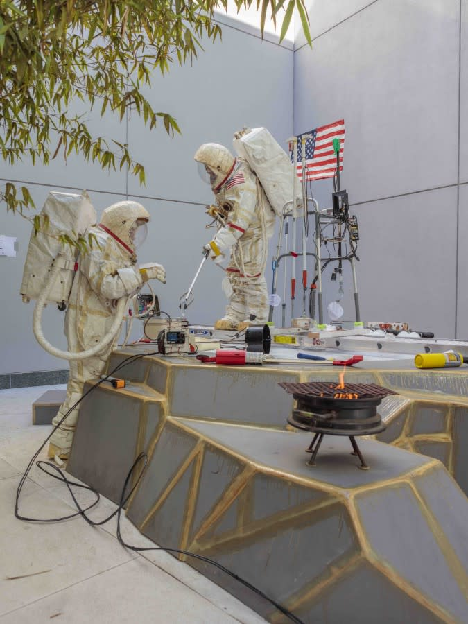 Life and Death with Tom Sachs-6