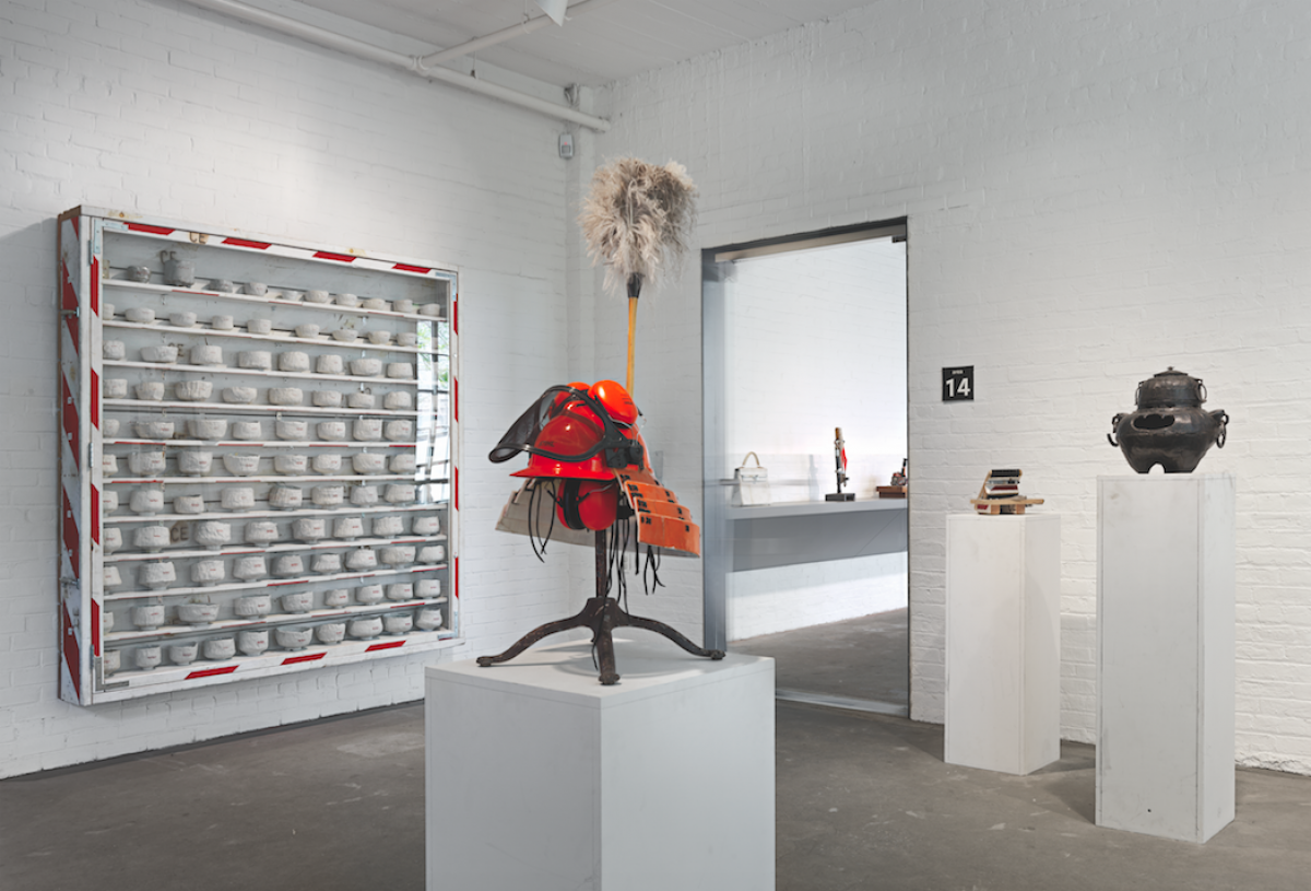 Life and Death with Tom Sachs-4