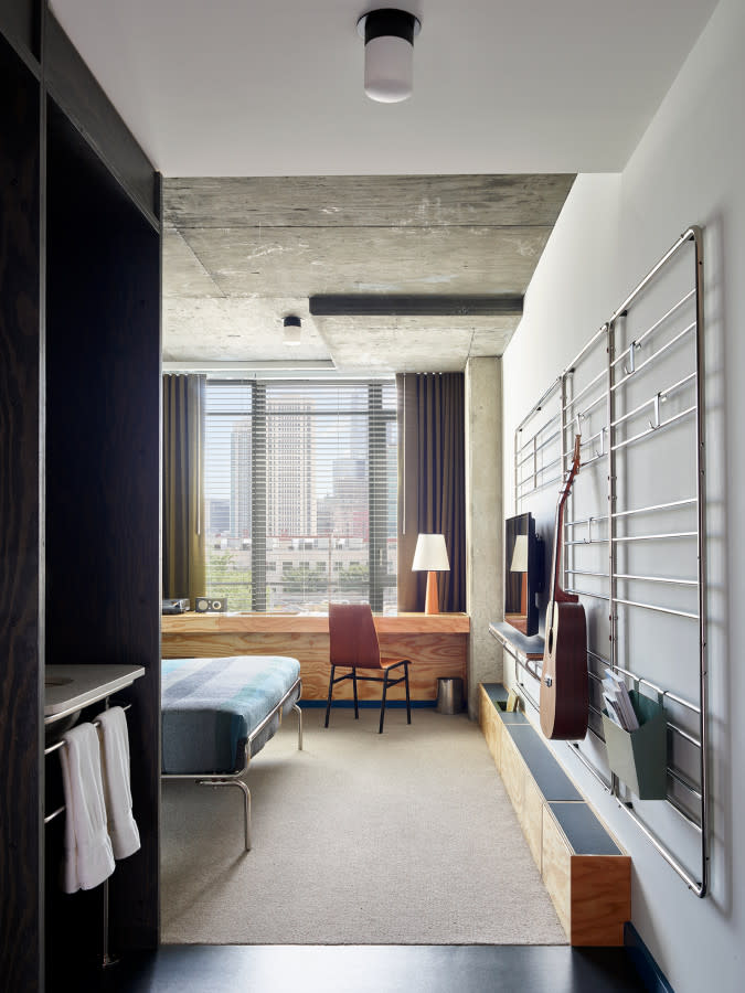 Redesigning Hospitality with Ace Hotel-2