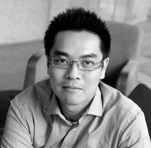Ian Wong copy