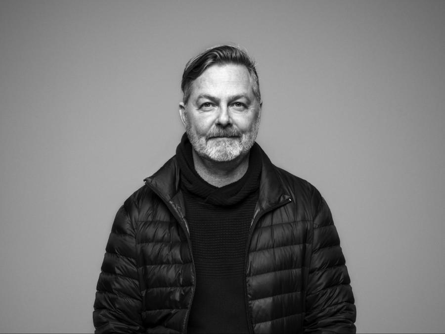 Erik Brandt-1