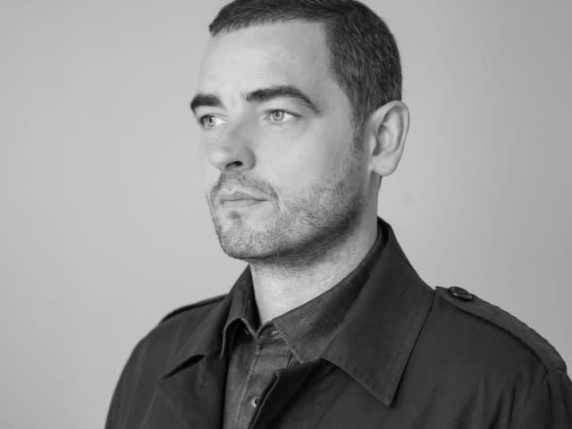 Designer and Creative Director