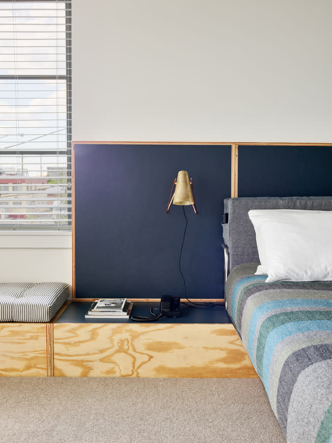 Redesigning Hospitality with Ace Hotel-5