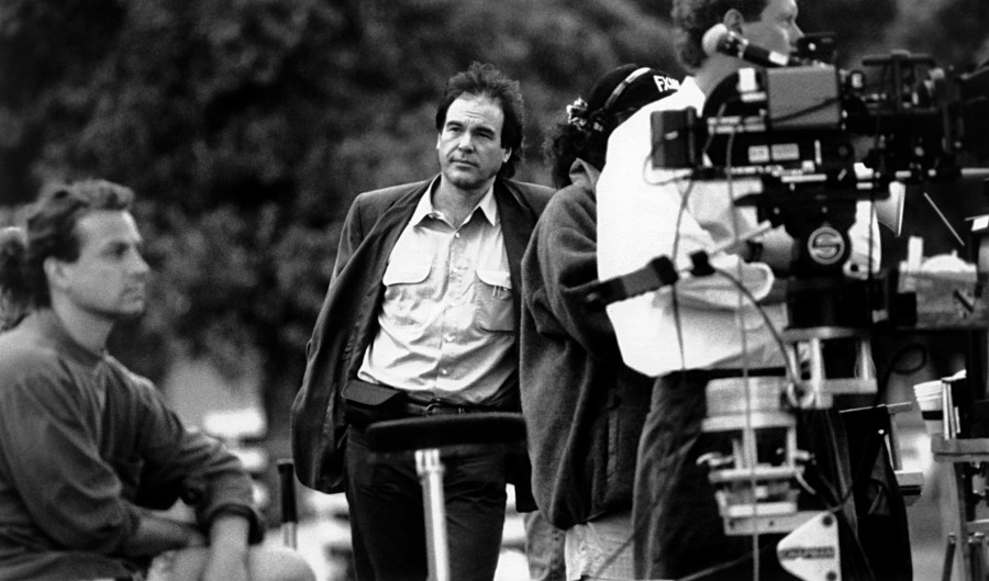 Oliver Stone-1