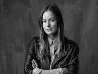 Magdalena Wosinska1 copy