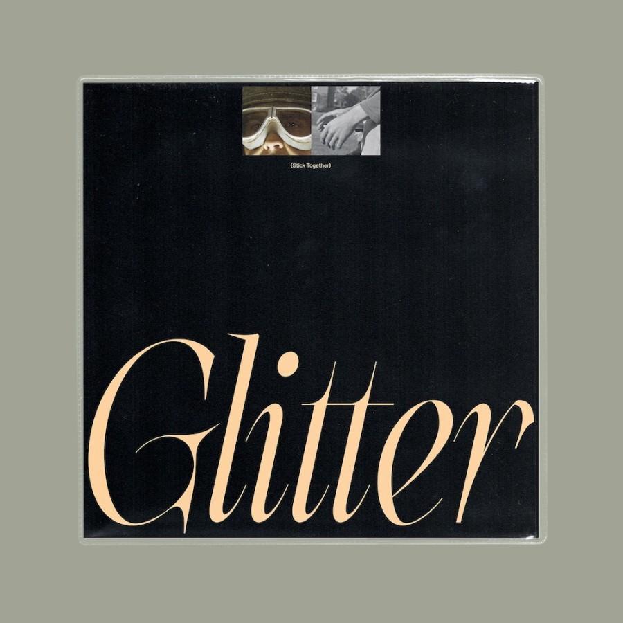 Glitter by Ta-ku