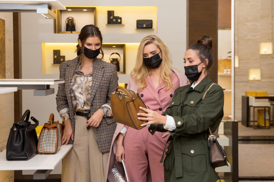 Abu Dahbi_ Retail_ ACTION_Shopping