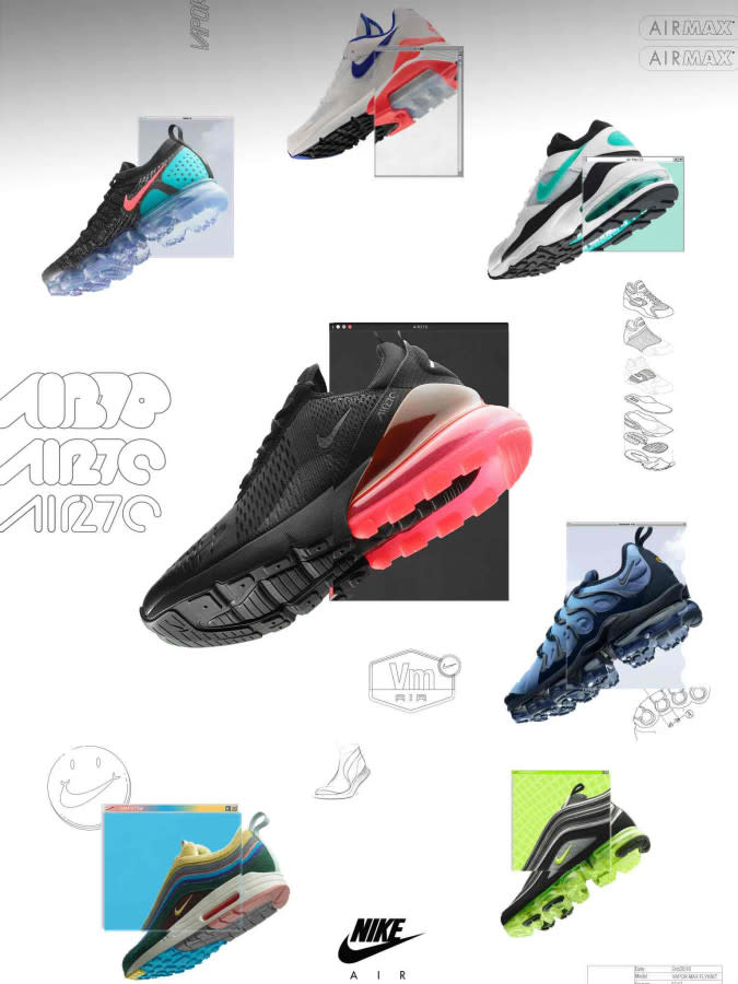 Nike Air Max Day-10