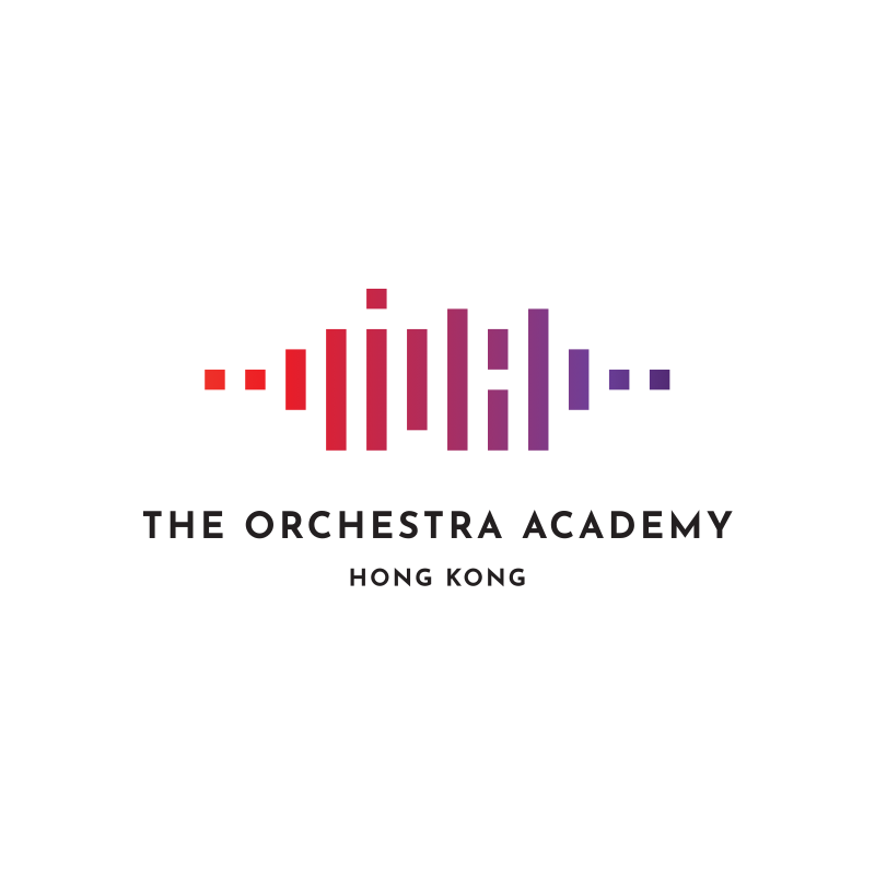 The Orchestra Academy