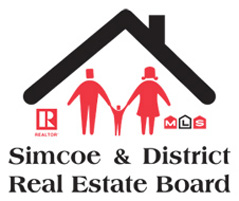 simcoe-board-logo