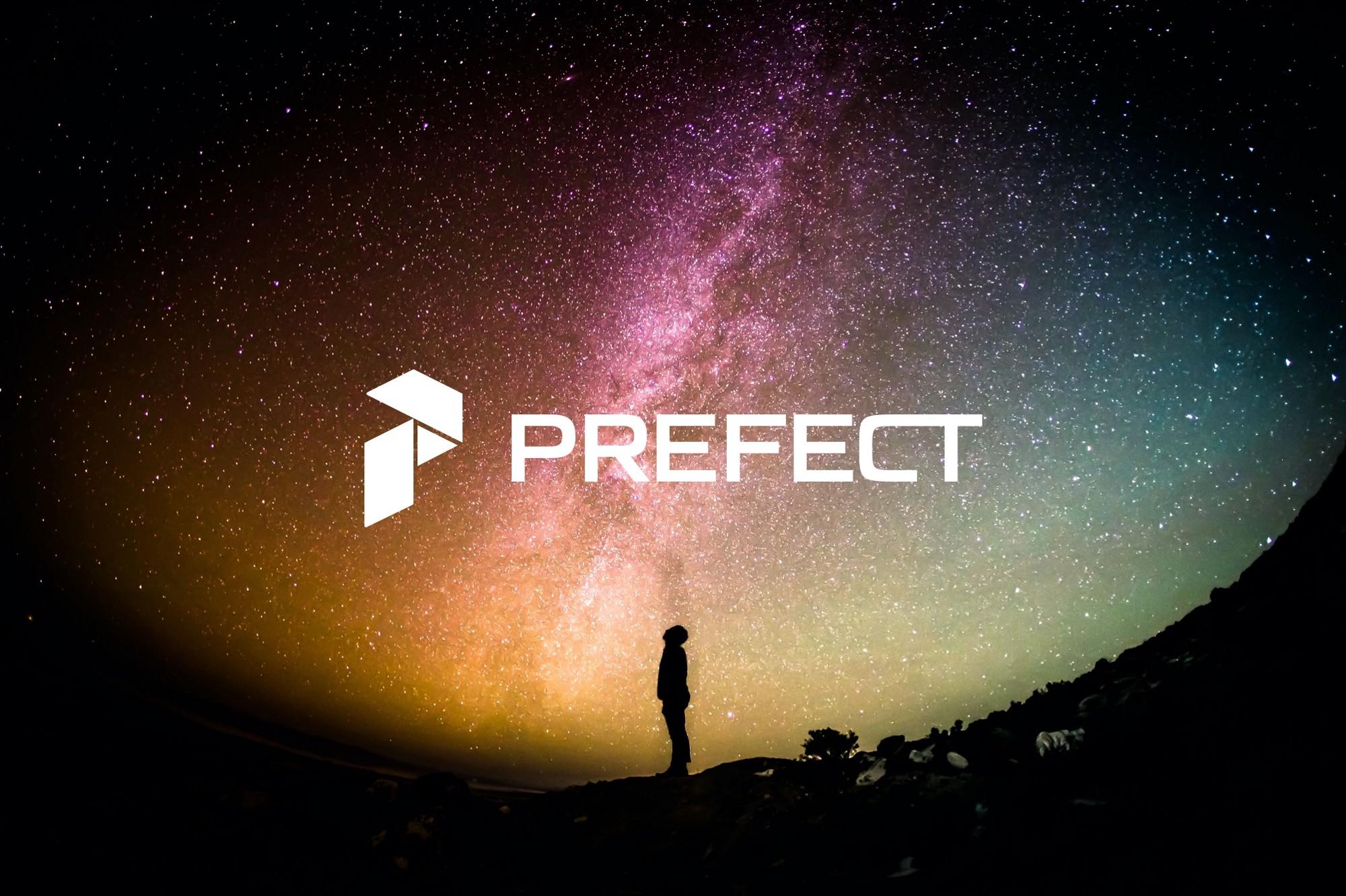 Introducing: Prefect Universal Deploy