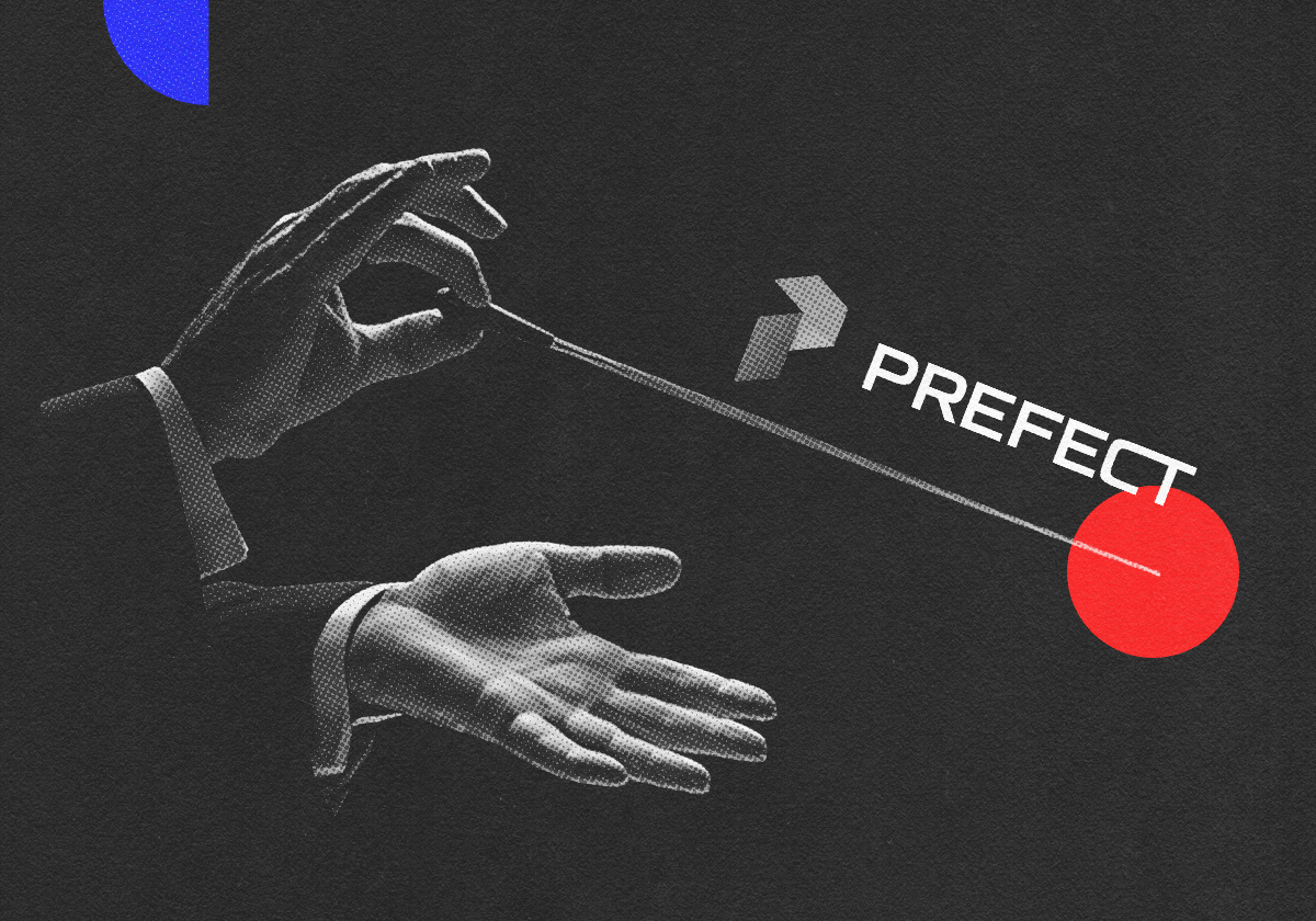What We Love About Prefect