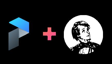 Introducing: The Artifacts API