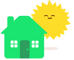 House and sun.png