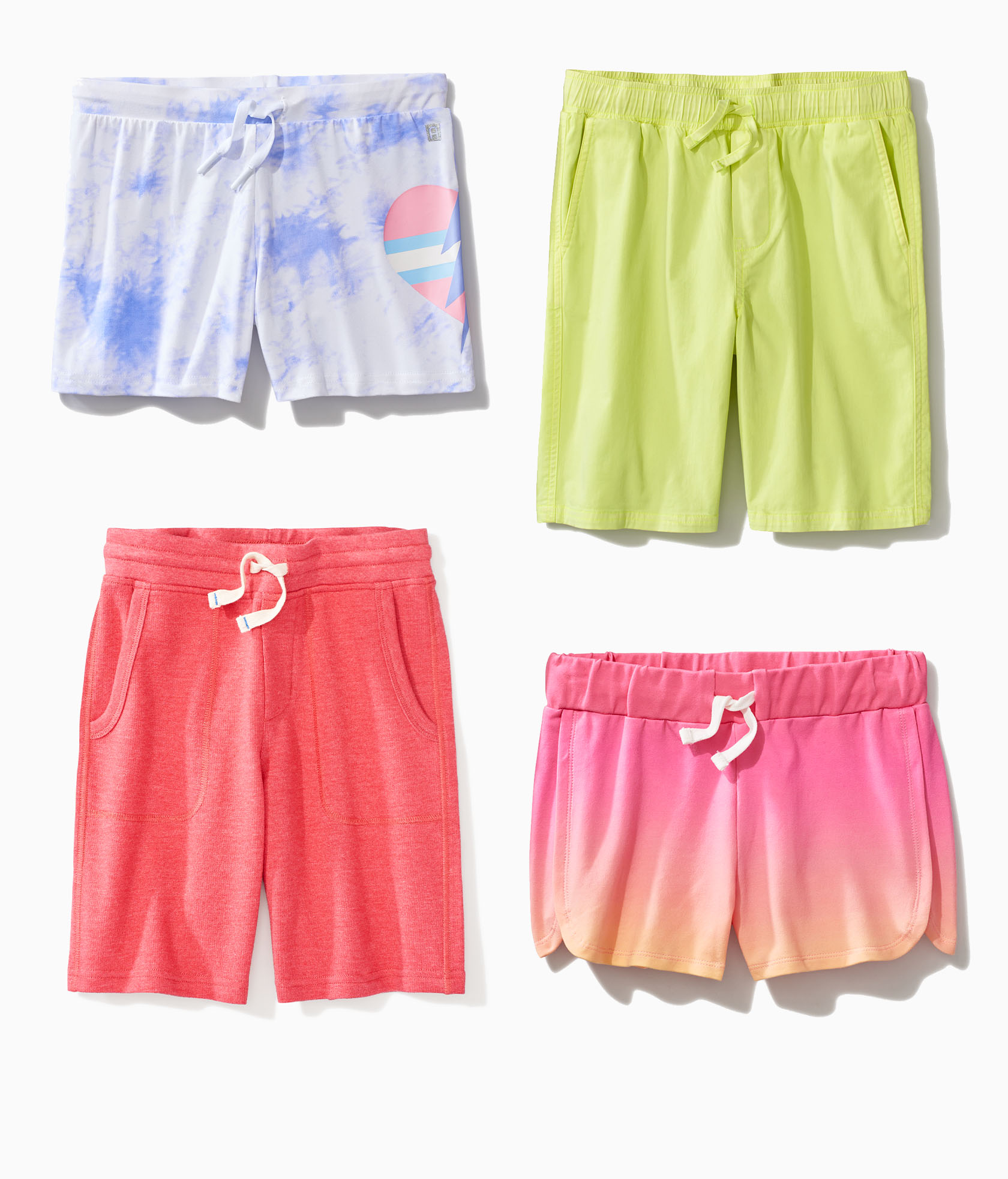3c8fb008 Awesome clothes for real life with kids. ROLL-A-RAMA. SHOP SWIM. SHOP SHORTS