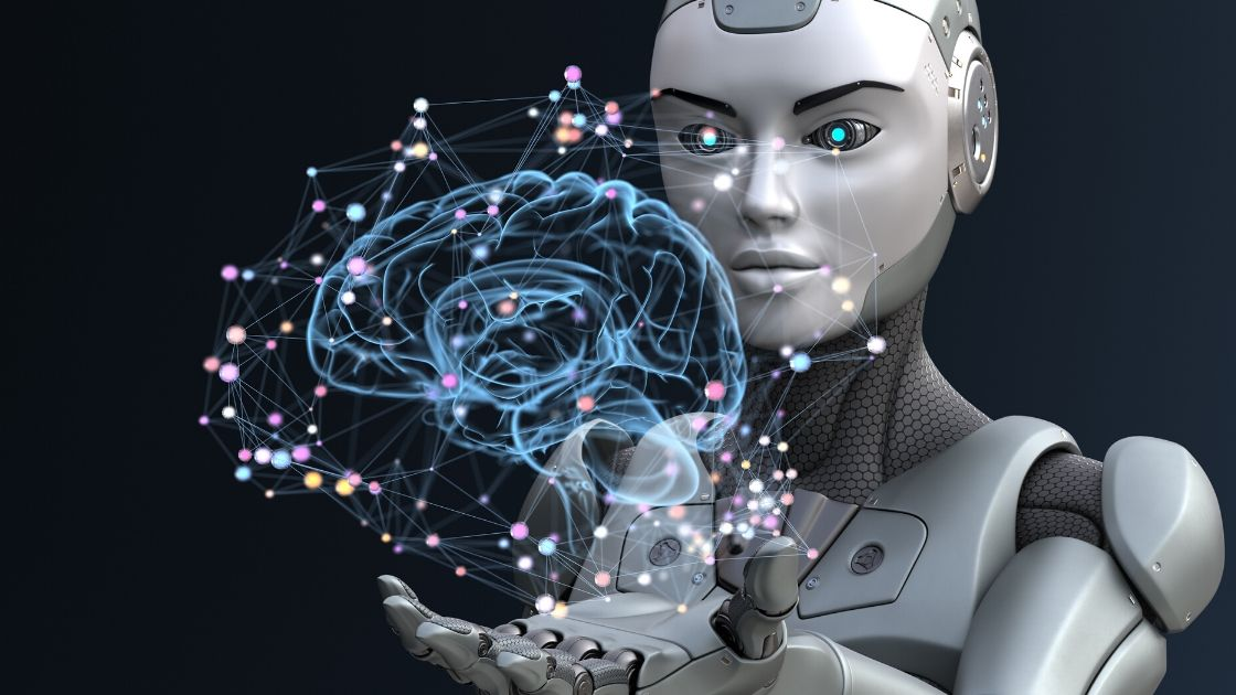 Global Experts Meet on Artificial Intelligence, Robotics & IOT