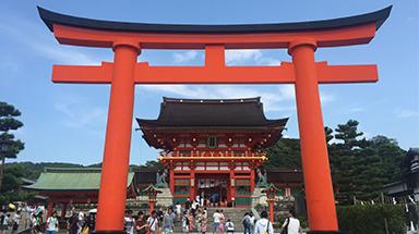 Pix4D workshop Kyoto