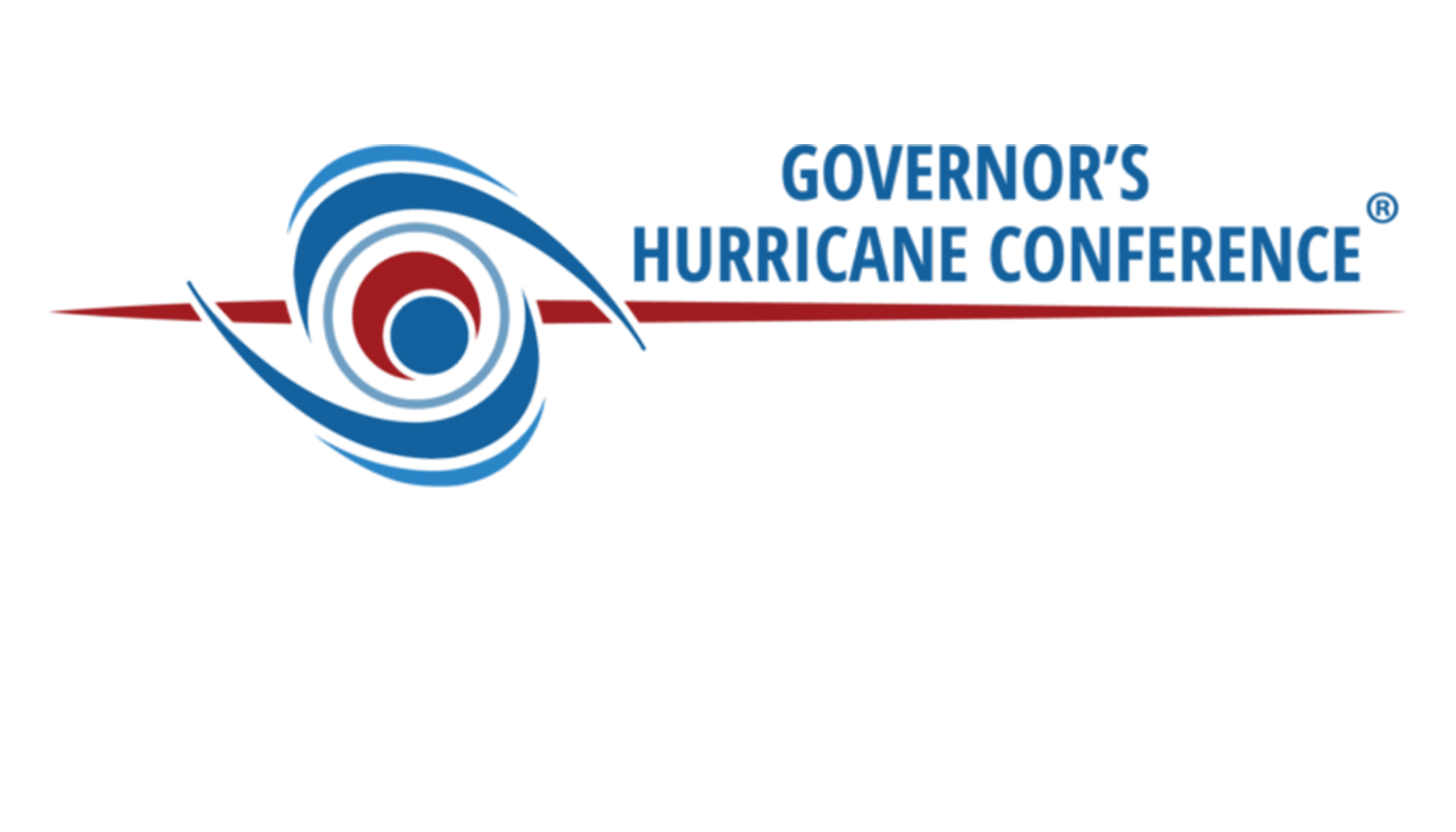 Pix4D at Governors Hurricane Conference 2020